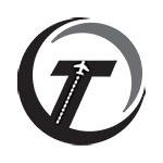 TAW WIN NANN HTIKE(Tourism Services)