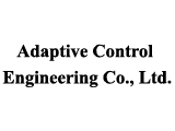 Adaptive Control Engineering Co., Ltd.(Engineering Process Control/Instrumentation & Automation)
