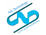 N.S Technology Co., Ltd.Security Systems & Equipment