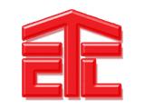 Echo-Tech Construction Co., Ltd.Construction Services