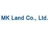 MK Land Co., Ltd.Real Estate Agents