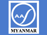 Asia Air Survey Myanmar Co., Ltd.Survey Companies