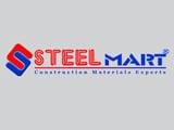 Steel MartConstruction Materials