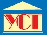Yaung Chi ThitTransportation Services