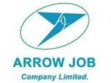 Arrow Job Co., Ltd.