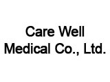 Care Well Medical Co., Ltd.(Apex Asia)Clinics [Private]