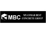 Myanmar Best Concrete Bricks(Brick/Lime/Sand/Gravel & Other Aggregates)