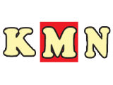 Moe Thauk Kyal(Hardware Merchants & Ironmongers)