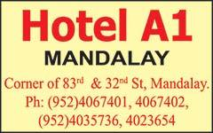 Hotel-A1(Hotels)_0319.jpg