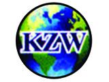 Ko Zaw WinPipes & Pumps Accessories