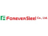 Forever Steel Co., Ltd.Building Materials