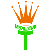 Asia Royal HospitalHospitals [Private]