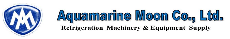 Aquamarine Moon Co., Ltd.