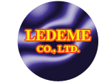 LEDEME CO., LTD.Water Fountains