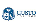 GUSTO College(Education Services)