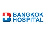 Bangkok Hospital (Myanmar Office)(Hospitals [Private])