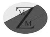MMZ(Computer Maintenance & Repair)