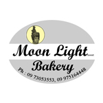 Moon Light Cake & BakeryBakery & Cake Makers