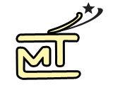 Mhan Thit Trading Co., Ltd.Hotels