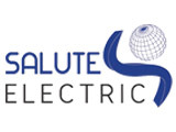 Salute Electric Co., Ltd.(Electricians & Electrical Contractors)