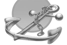 Anchor-Aluminium-Industry-Photo1.jpg