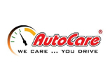 Auto Care(Car Workshops)