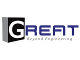 Great Alliance Engineering Supply Co., Ltd.Engineers [General]