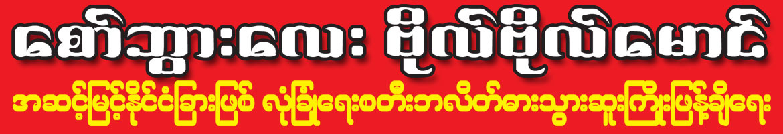 Saw Bwar Lay Bo Bo Maung Co., Ltd.