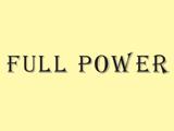 Full PowerElectrical Goods Repair