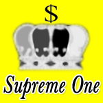 SUPREME ONEJewellery Shops