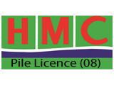 Han Myanmar Construction Co., Ltd.Concrete Products
