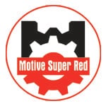 Motive Super Red Co.,LtdMotorcycle Repair