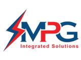 Myanmar Power Group Co., Ltd. [MPG](Uninterruptible Power Supply [UPS])