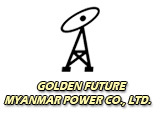 Golden Future Myanmar Power Co., Ltd.Electrical Goods Sales