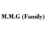M.M.G (Family)(Hardware Merchants & Ironmongers)