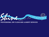 Shine Laundry LimitedLaundries