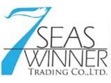 Seven Seas Winner Trading Co., Ltd.(Cosmetics)