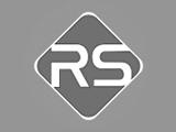 Royal Smart Co., Ltd.Computer Maintenance & Repair