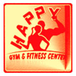 Happy(Fitness Centres & Gyms)