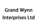 Grand Wynn Enterprises Ltd(Foodstuffs)
