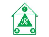 Myanmar Steel Brothers Co., Ltd.(Stainless Steel Wares)