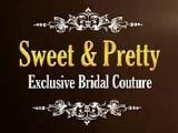 Sweet & Pretty Exclusive Bridal Couture