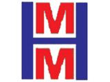 Myanmar Mahar Htun Co., Ltd.Generators & Transformers Sales/Services & Rental