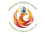 Golden Phoenix West Engineering & Construction Co., Ltd.(Safety/Road Traffic Safety Product/Sailor's Equipment)
