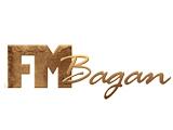 FM BaganBroadcasting Stations