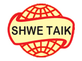 Shwe Taik(Mobile Phones & Accessories)