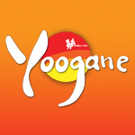 YooganeRestaurants