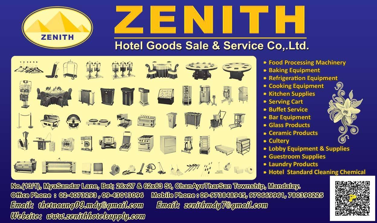 Zenith(Hotel-Equipments-&-Suppliers)_0576.jpg