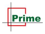 Prime Metal Co., Ltd.(Construction Materials)
