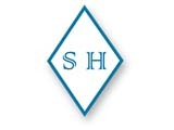 SH Equipment (Myanmar) Co., Ltd.